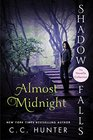 Almost Midnight (Shadow Falls: After Dark)