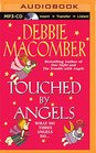 Touched by Angels (Angel Series)