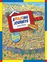 Amazeing Journeys
