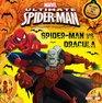 Ultimate Spider-Man Halloween