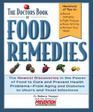 The Doctor's Book of Food Remedies