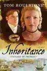 Inheritance: Passage of Promise