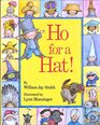 Ho for a Hat
