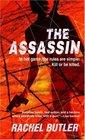 The Assassin (Selena McCaffrey, Bk 1)