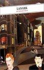 Lanark: A Life in Four Books (Canongate Classics)