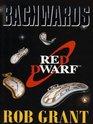 Backwards (Red Dwarf)