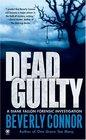 Dead Guilty (Diane Fallon, Bk 2 )
