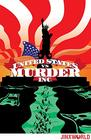 United States vs Murder Inc Vol 1