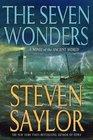The Seven Wonders