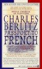 Passport to French