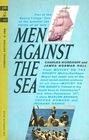 MEN AGAINST SEA