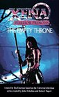 Xena: The Empty Throne (Xena, Warrior Princess)