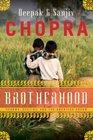 Brotherhood Dharma Destiny and the American Dream