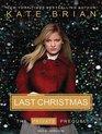 Last Christmas The Private Prequel