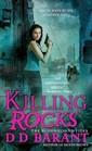 Killing Rocks (Bloodhound Files, Bk 3)
