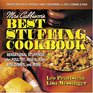 Mrs Cubbison's Best Stuffing Cookbook Sensational Stuffings For Poultry Meats Fish Side Dishes And More
