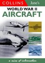 Jane's World War II Aircraft