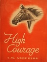 High Courage