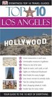 Dk Eyewitness Top 10 Travel Guides Los Angeles (Dk Eyewitness Top 10 Travel Guides. Los Angeles)