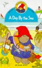 A Day by the Sea