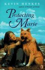 Protecting Marie