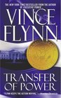Transfer of Power (Mitch Rapp, Bk 1)