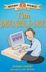 History Heroes Tim BernersLee