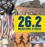 262 Marathon Stories