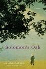 Solomon's Oak A Novel