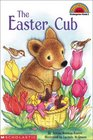 The Easter Cub