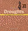 Witness to Disaster Droughts
