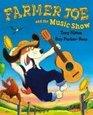 Farmer Joe and the Music Show