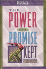 The Power of a Promise Kept Life Stories