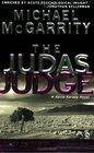 The Judas Judge (Kevin Kerney, Bk 5)