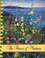 The Flavors of Mackinac