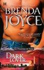 Dark Lover (Masters of Time, Bk 5)