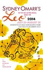 Sydney Omarr's DayByDay Astrological Guide for the Year 2014 Leo