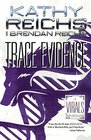 Trace Evidence A Virals Short Story Collection