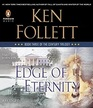 Edge of Eternity Book Three of the Century Trilogy