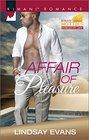 Affair of Pleasure