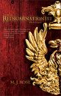 The Reincarnationist (Reincarnationist, Bk 1)