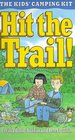 Hit the Trail The Camping Kit for Kids