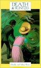 Death and Blintzes (Belle Appleman, Bk 1)