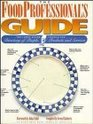 The Food Professional's Guide The James Beard Foundation Directory of People Products and Services
