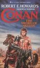 Conan the Sword of Skelos