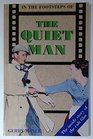 In the Footsteps of the Quiet Man