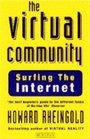 The Virtual Community