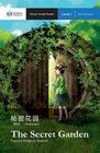 The Secret Garden Mandarin Companion Graded Readers Level 1
