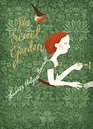 The Secret Garden V  A Collector's Edition