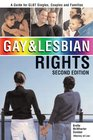 Gay and Lesbian Rights 2E